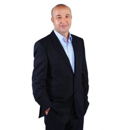 Prof. Dr. Sadi Uzunoğlu